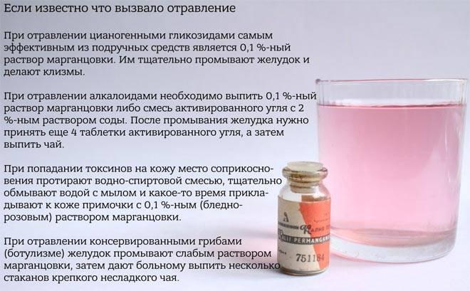 Пищевая сода при молочнице: лечение, отзывы. рецепты и пропорции растворов пищевой соды для лечения молочницы у женщин, мужчин, грудных детей во рту?