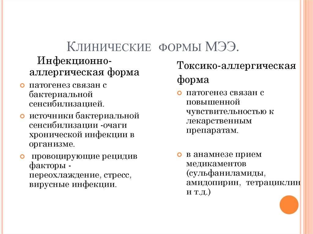 Эритема у детей: фото, что это такое, симптомы, причины, виды и лечение | fr-dc.ru