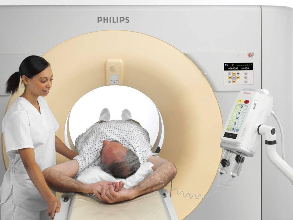 Кт брюшной полости с контрастом: что это такое, для чего и как делают томографию органов, что покажет, подготовка, цена, прием внутрь урографина перед процедурой