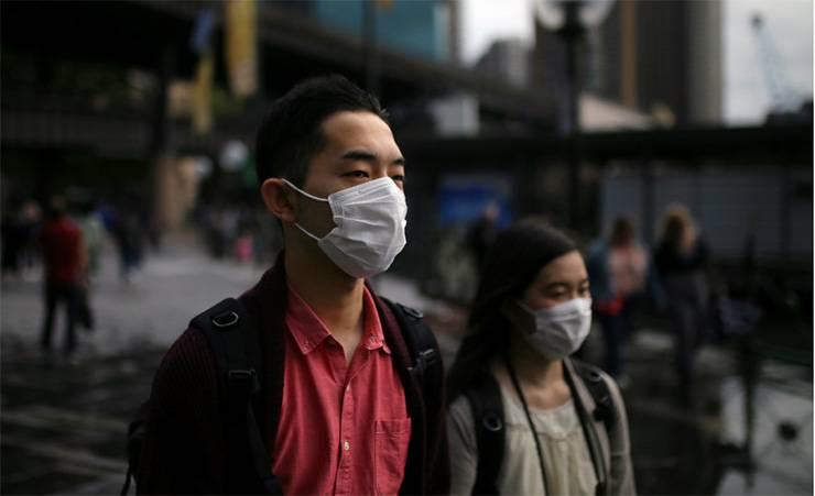 Как влияет жара на коронавирус: чего ждать летом?