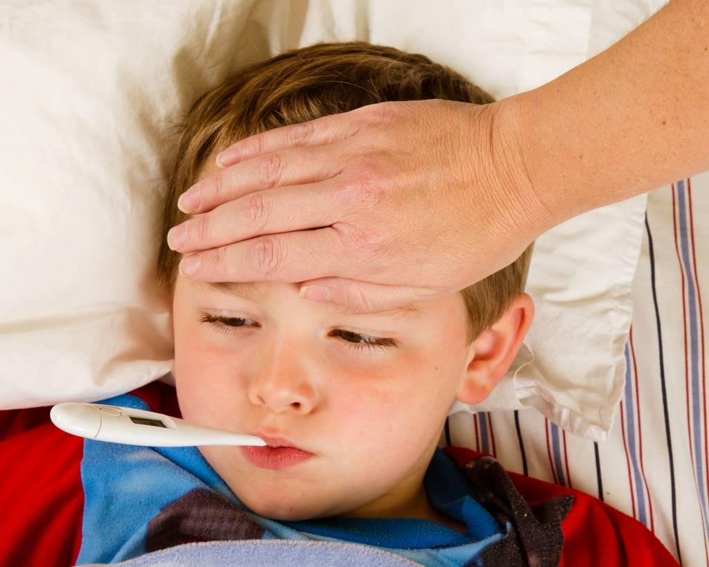 Симптомы сотрясения мозга уребенка: первые признаки, последствия илечение
