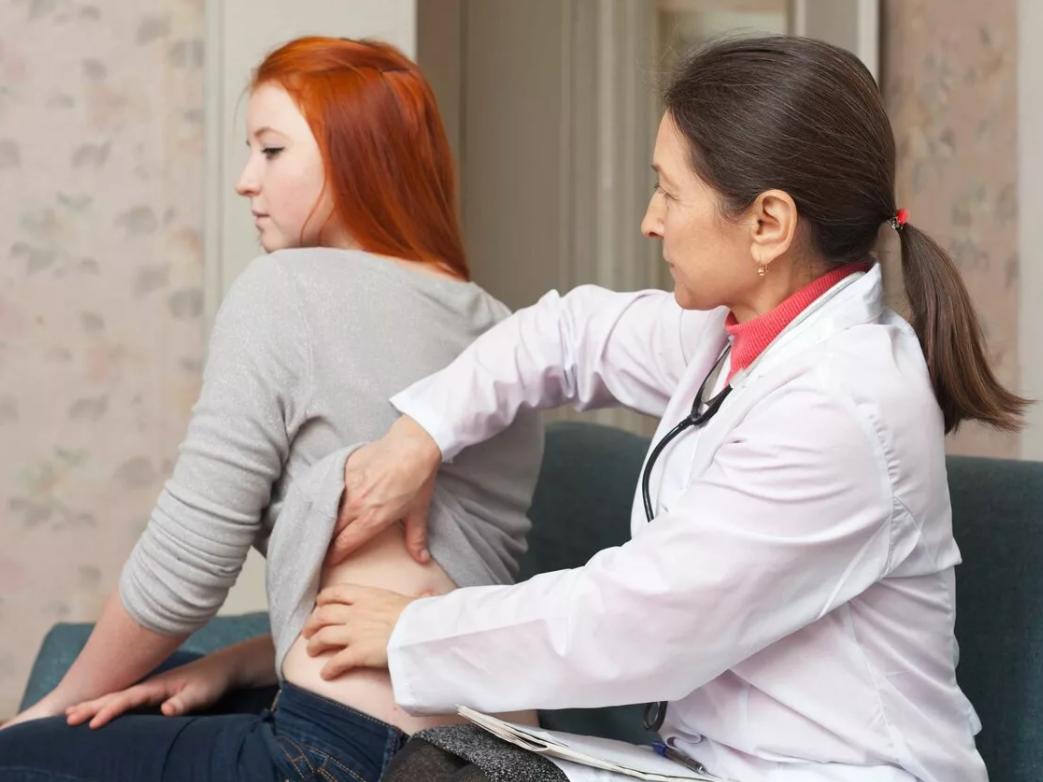 Нефролог отом, из-за чего отказывают почки икак распознать болезнь поанализам