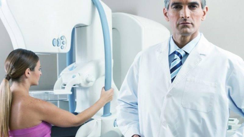Как и чем лечить мастит: основные аптечные средства и препараты, методы народной медицины