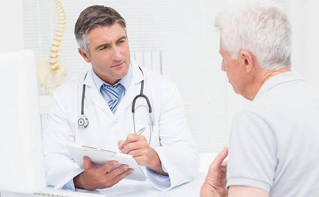 Токсическая полинейропатия нижних конечностей лечение народными средствами