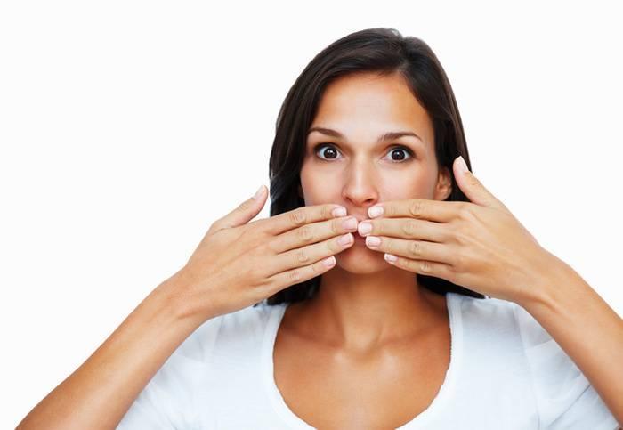 Какие таблетки пить от горечи во рту? обзор эффективных препаратов