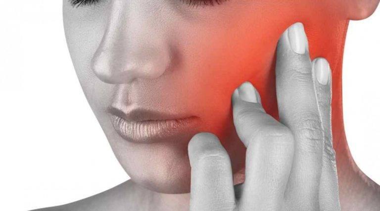 Почему сводит челюсть: причины, что делать? сеть ортодонтических клиник iortho