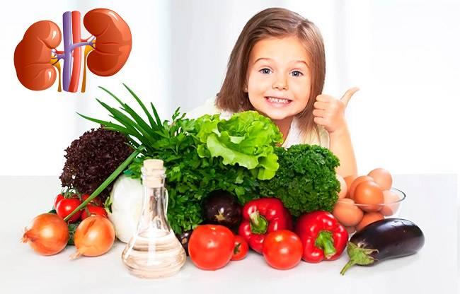 Пиелонефрит у ребенка. симптомы, лечение. антибиотики, народные средства