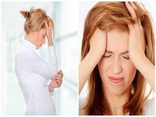 Вегетососудистая дистония симптомы и лечение у женщин после 50 лет