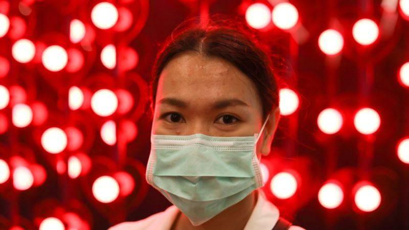 Погибнет ли коронавирусная инфекция летом от сильной жары?