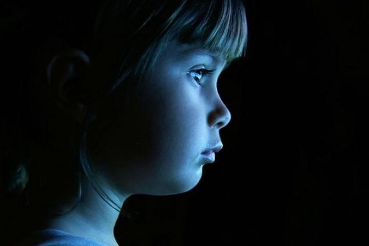 Парасомния у детей симптомы и лечение