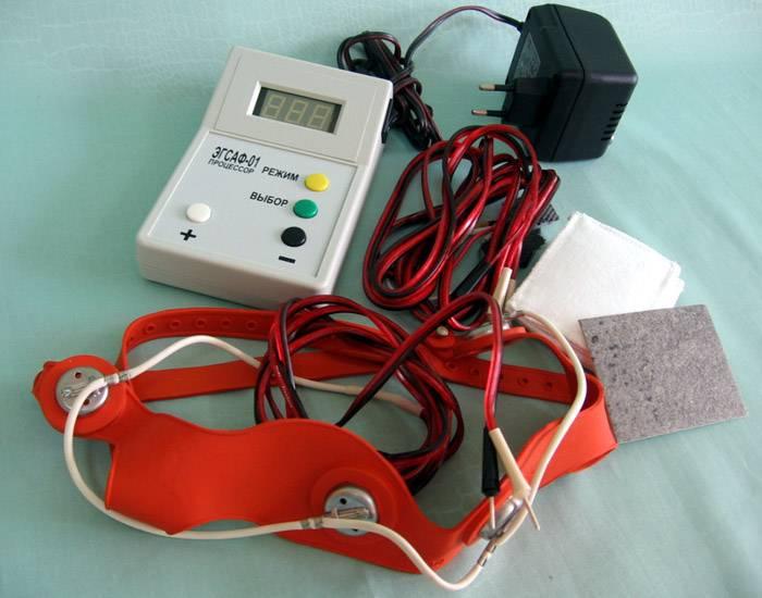 Процедура электросон что лечит. электросон: лечебный эффект и возможные риски. что это такое - человек и здоровье