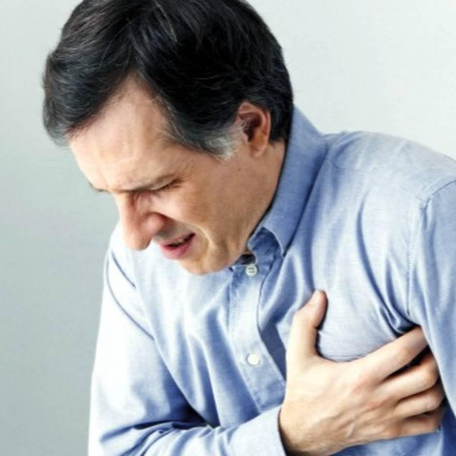 Прединфарктное состояние у женщин. первые признаки, симптомы, лечение, экг, расшифровка