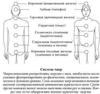 Болит желудок в районе солнечного сплетения, причины боли в животе