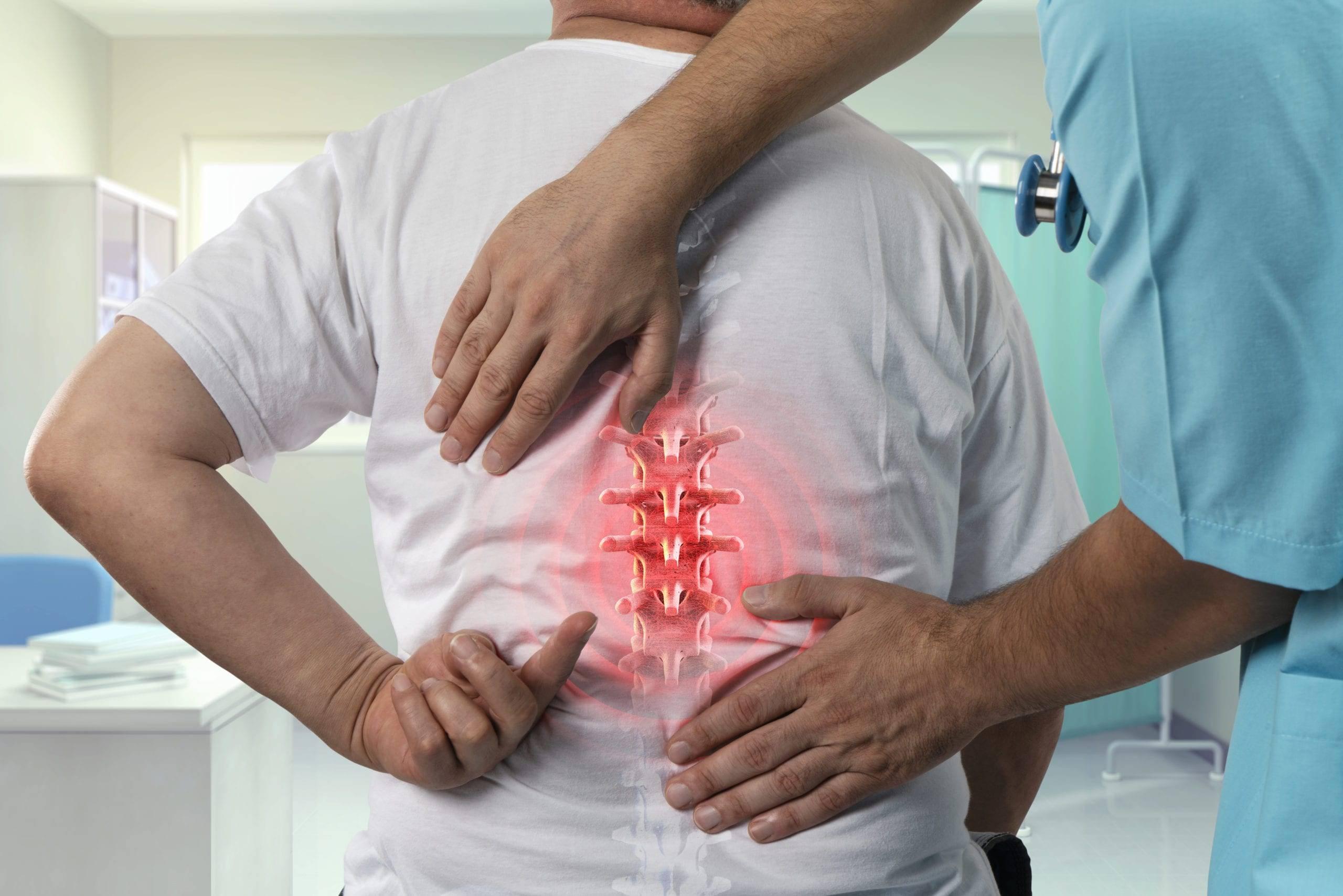 Признаки и симптомы заболевания почек. какие симптомы болезни почек должны насторожить женщину и заставить обратиться к врачу | здоровье человека