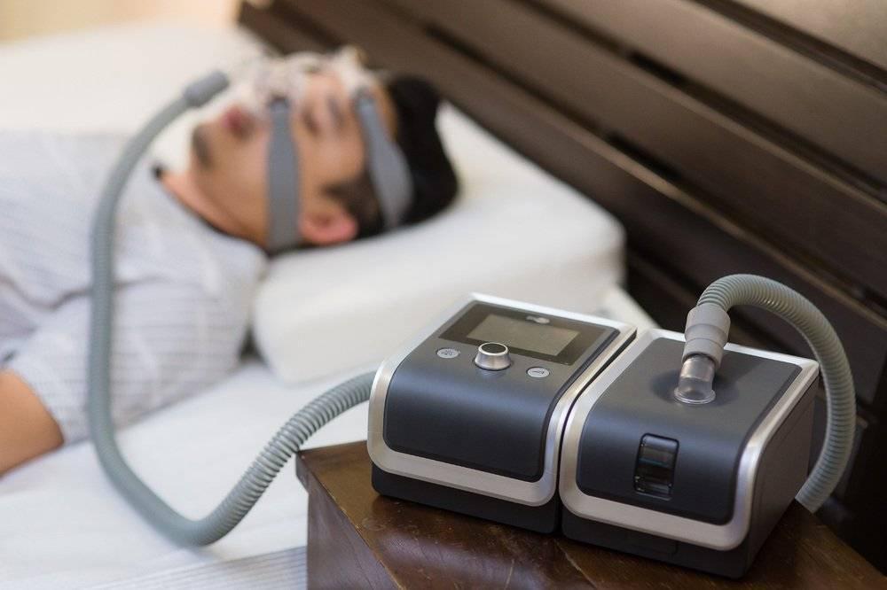 Cpap-терапия при храпе и апноэ сна: что это за прибор, как его использовать для лечения?
