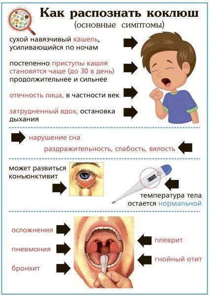 Что означает жесткое дыхание у ребенка