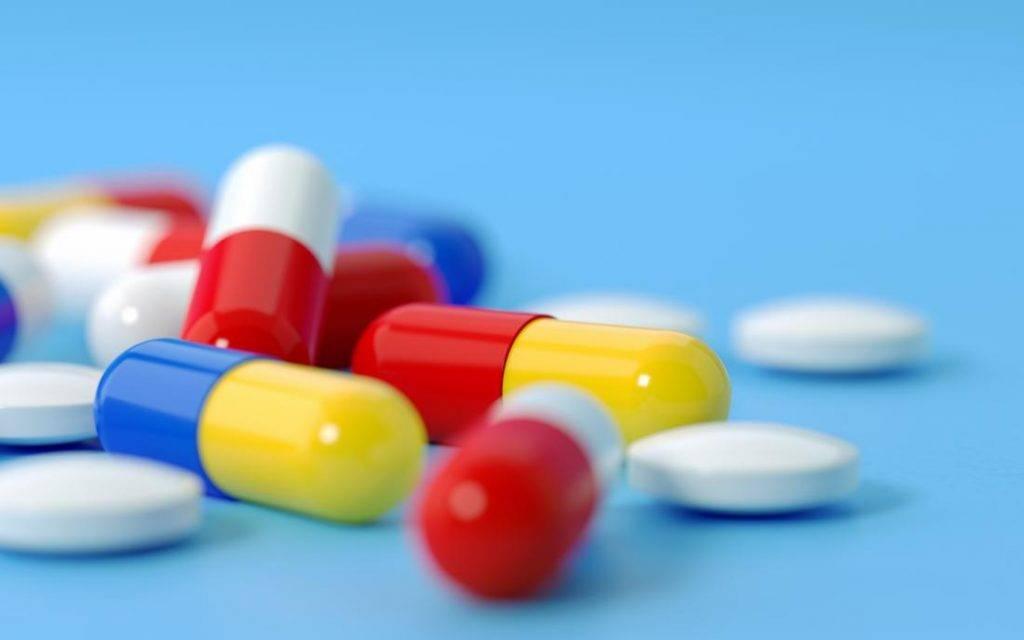 Токсокароз схема лечения у взрослых