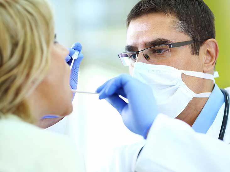 Диагностика аскаридоза основана на обнаружении
