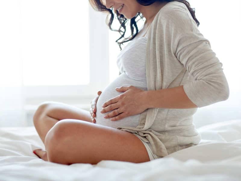 Аскариды при беременности 30 недель