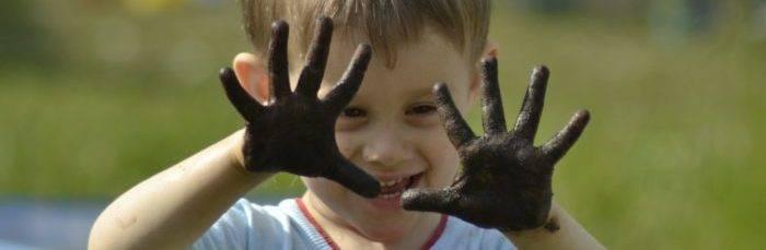 Как лечить аскаридоз у детей