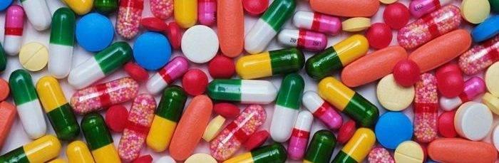 Лечение аскаридоза у взрослых