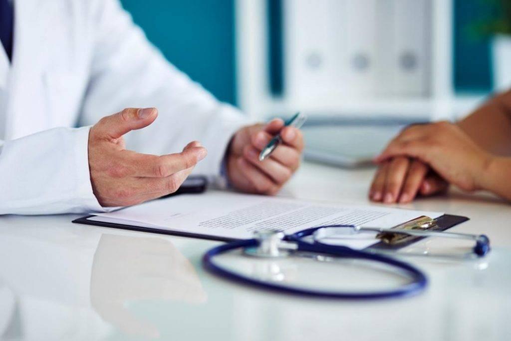 Как лечить хронический аскаридоз