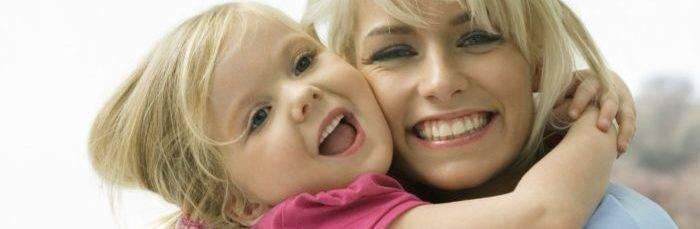Лечение остриц у детей народные средства