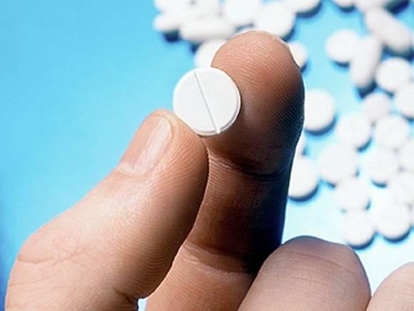Можно ли вылечить описторхоз