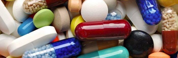 Описторхоз лечение лекарствами