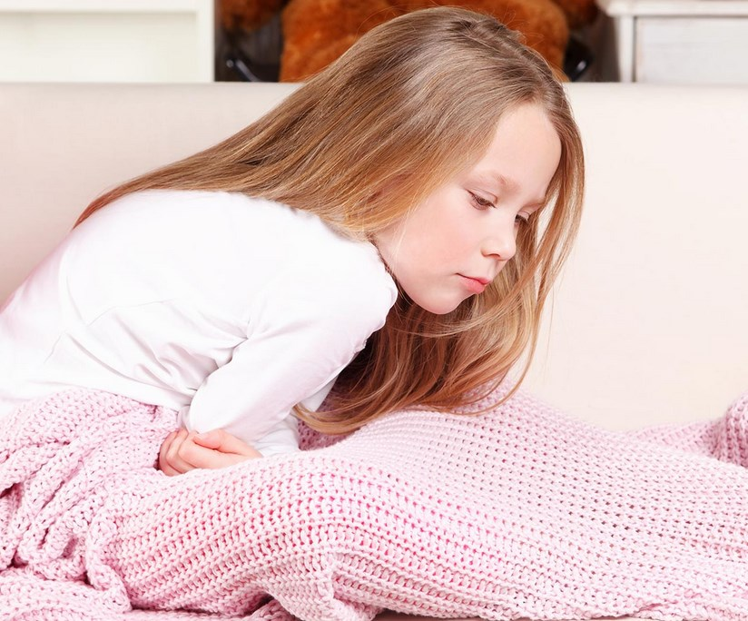 Какое лекарство детям от остриц