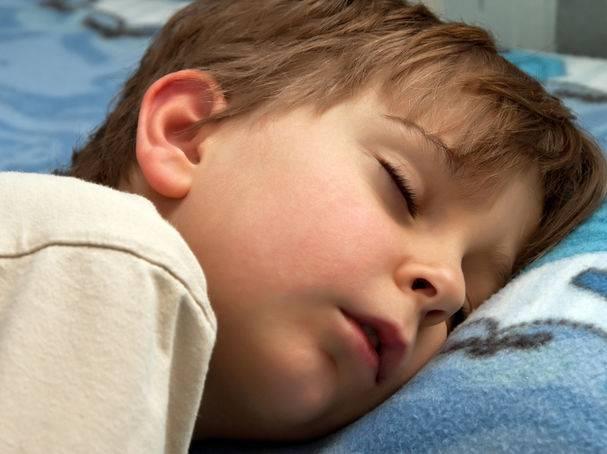 Аскаридоз у детей лечение народными средствами