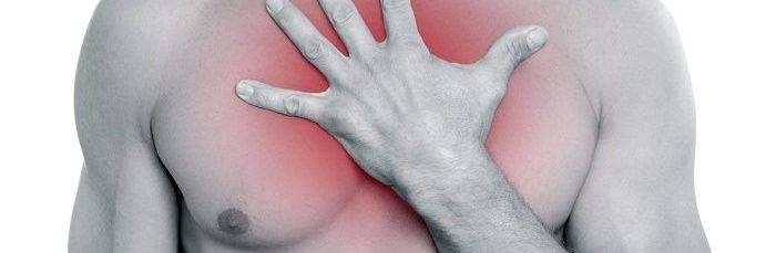 Симптомы и лечение аскарид в легких