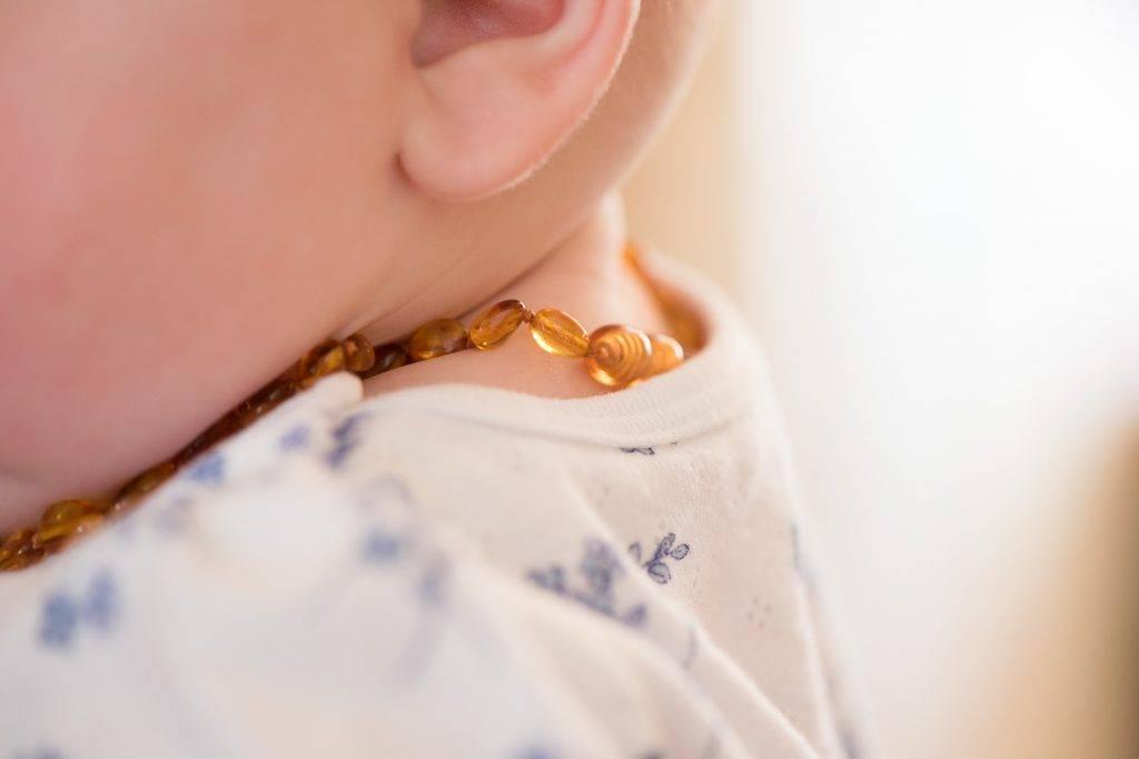 Чем опасны аскариды для детей