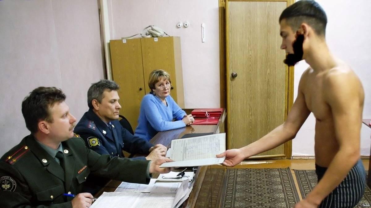 С простатитом берут в полицию капсулы от простатита омник