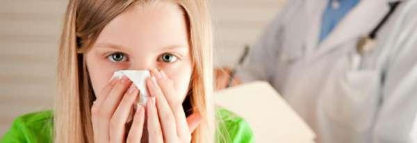 После приема антибиотиков появилась горечь во рту. горечь во рту после таблеток