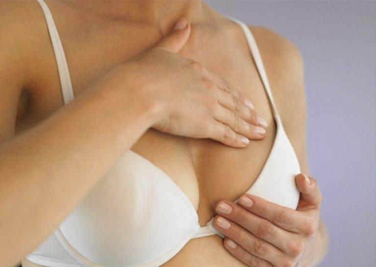 Могут ли боли после овуляции быть первым признаком беременности