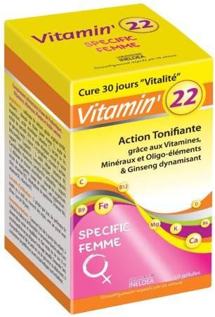 Витамины после 60 лет для женщин – обзоры лучших комплексов