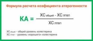 Холестерин лпнп (ldl-c) повышен – что это значит (причины) и какова его норма для мужчин и женщин (таблицы по возрасту)