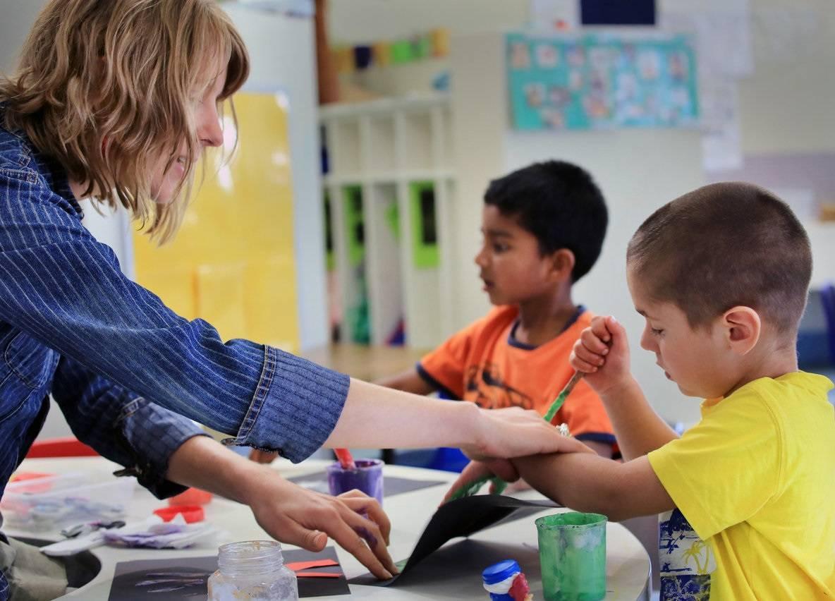 Алалия и аутизм: как распознать, чем болен ребенок