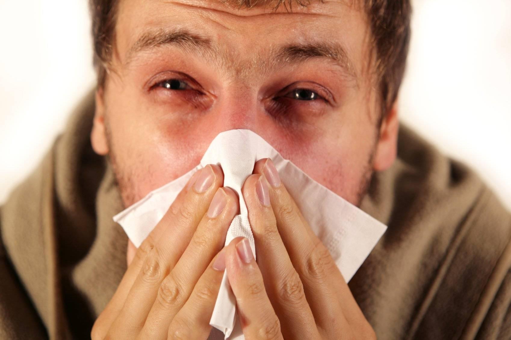 Болят глаза при простуде: причины, лечение oculistic.ru болят глаза при простуде: причины, лечение