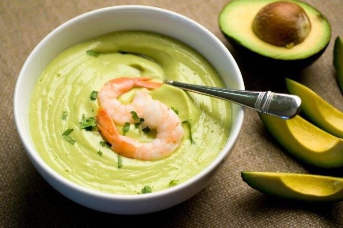 Авокадо при гастрите с повышенной кислотностью - простые пошаговые рецепты с фотографиями