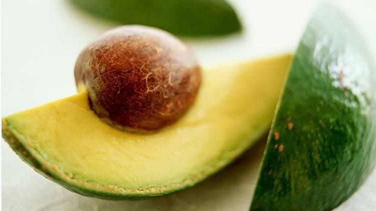 Можно ли есть авокадо при гастрите? | news4ever.ru