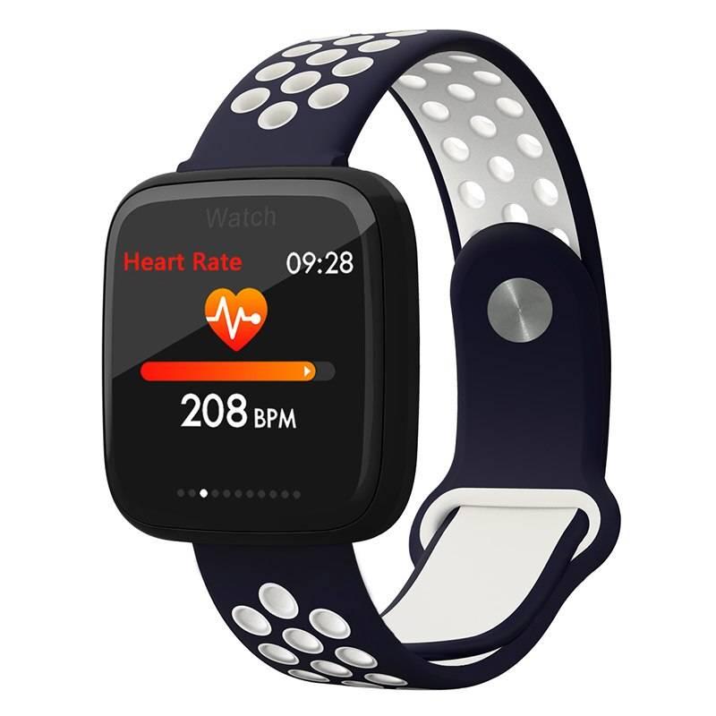 Как фитнес-браслет определяет фазы сна и для чего это нужно, обзор слип-трекеров