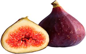Какие фрукты и овощи можно при гастрите а от каких стоит отказаться