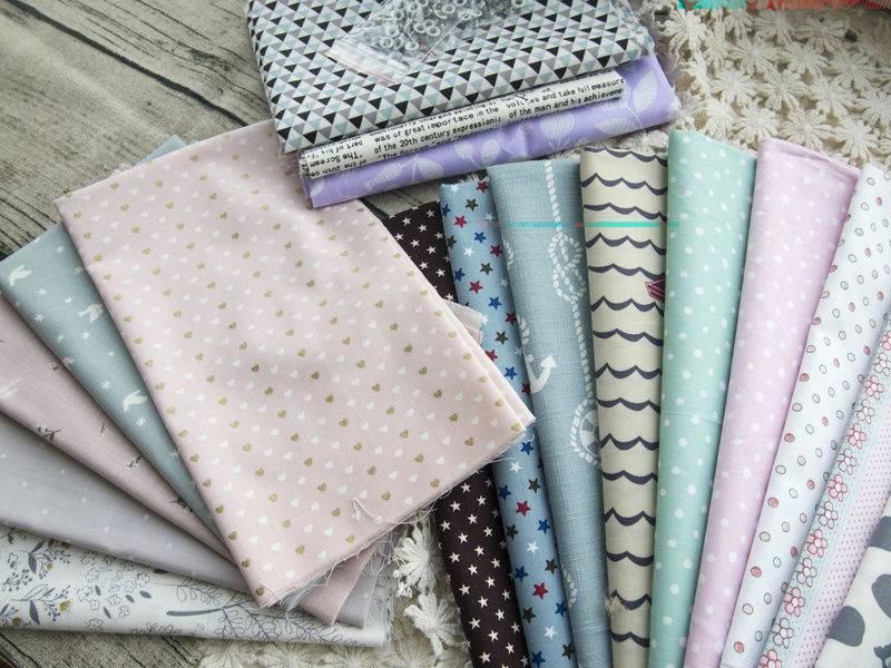 Какая лучше ткань для постельного белья — какой материал лучший
