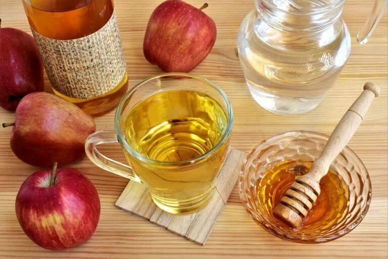 Польза ивред меда при гастрите иязве