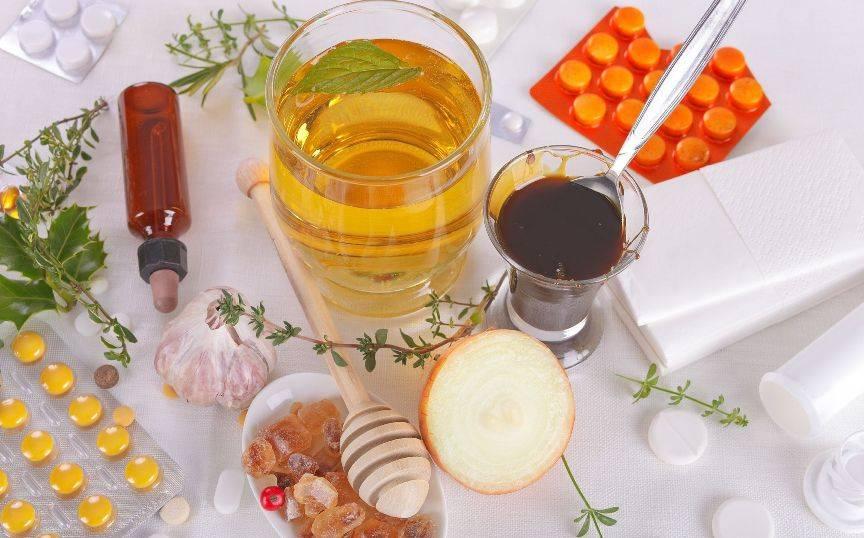 Народные средства от кашля при беременности, лучшие рецепты, противопоказания
