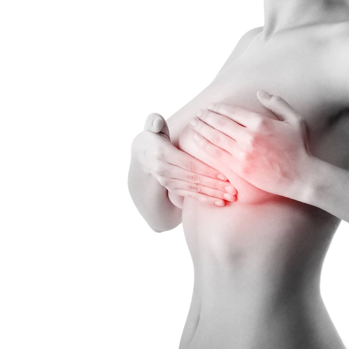 ᐉ мастопатия симптомы и лечение при климаксе народные средства - sp-medic.ru
