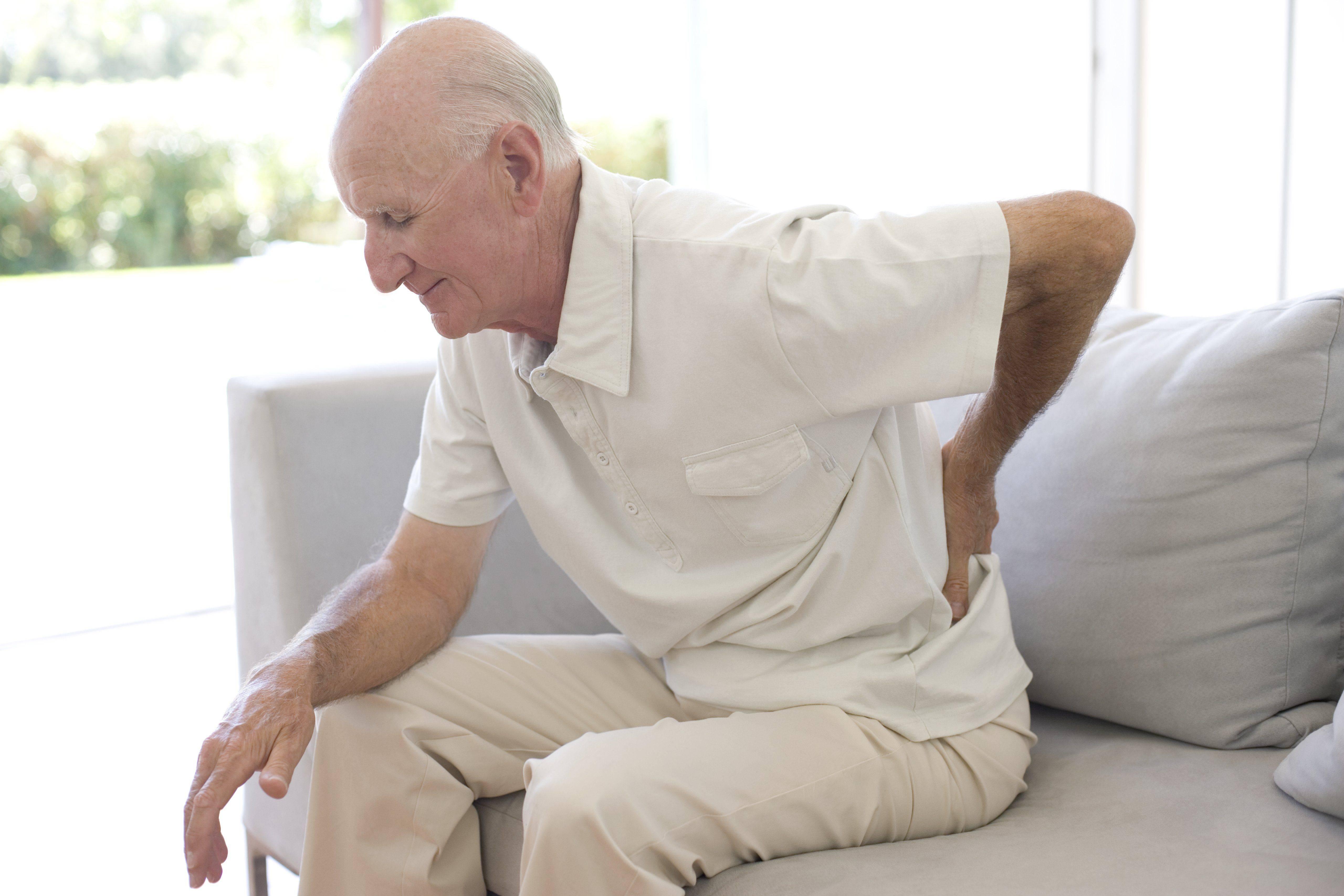 Боли в суставах от простатита можно при простатите есть сало при