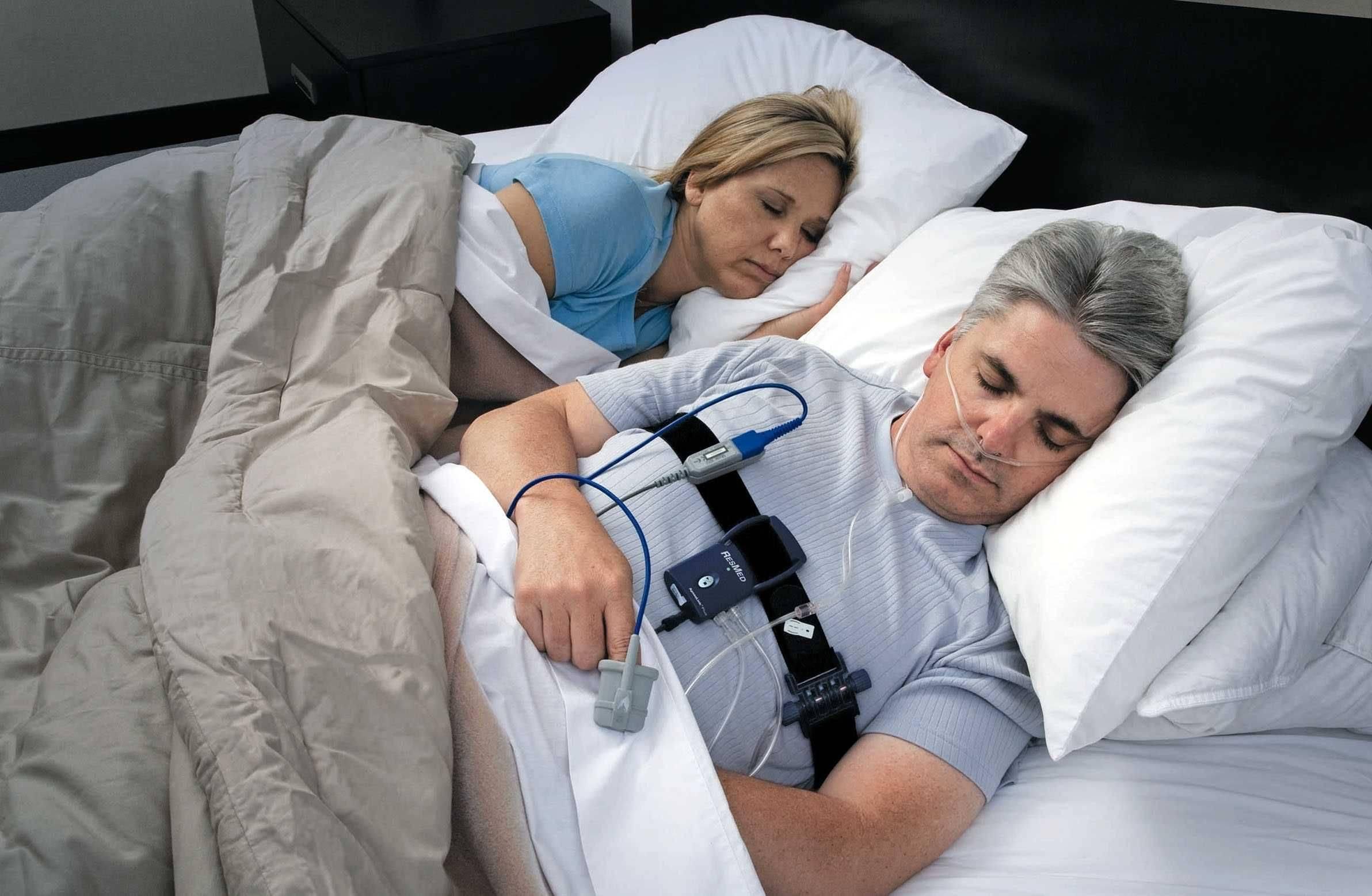 Сипап аппарат — цена, показания для назначения терапии и эффективность